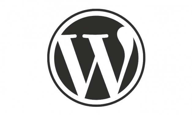 Create WordPress User
