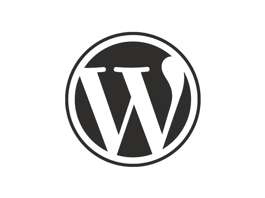 Create WordPress User