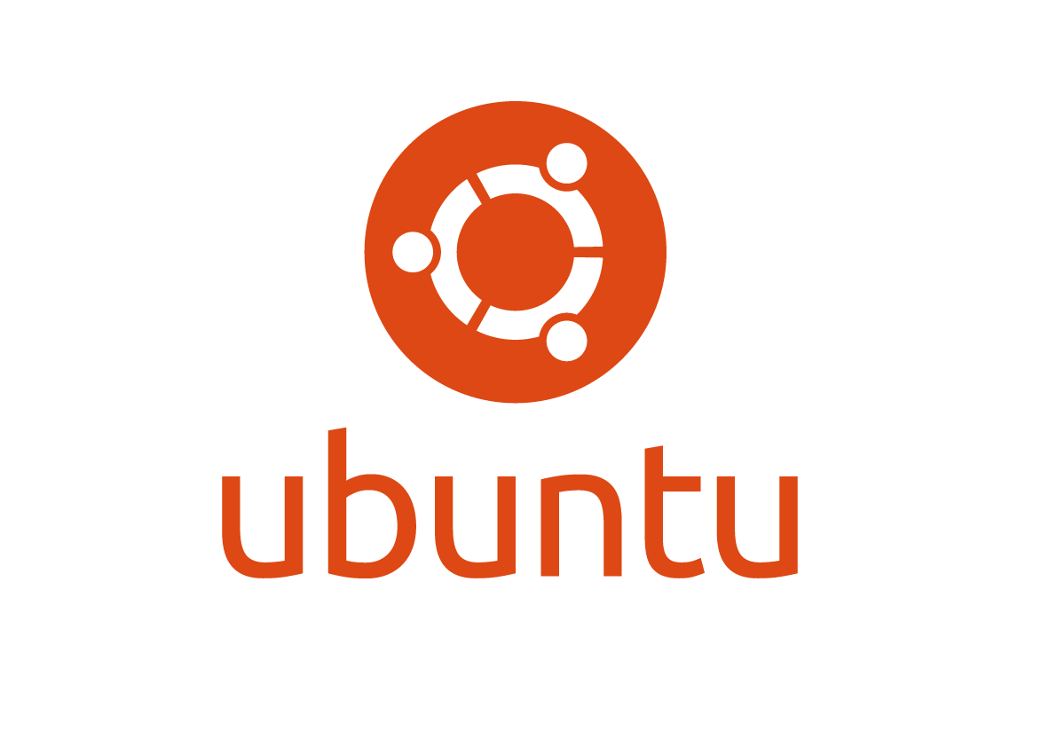 Ubuntu 15x Missing Menu Launcher with Parallels